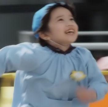 侍戦隊シンケンジャー 第12幕 秋山悠介11