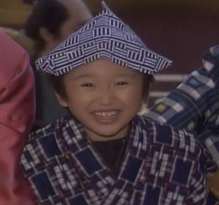 水戸黄門 伊澤柾樹04