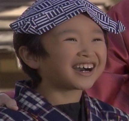 水戸黄門 伊澤柾樹03