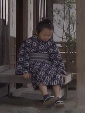 水戸黄門 伊澤柾樹20
