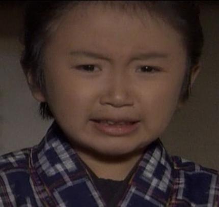 水戸黄門 伊澤柾樹22