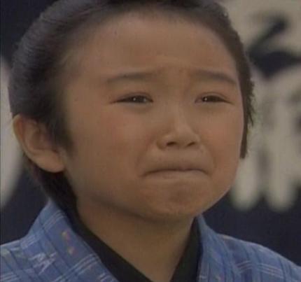 水戸黄門 伊澤柾樹29