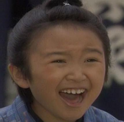 水戸黄門 伊澤柾樹25
