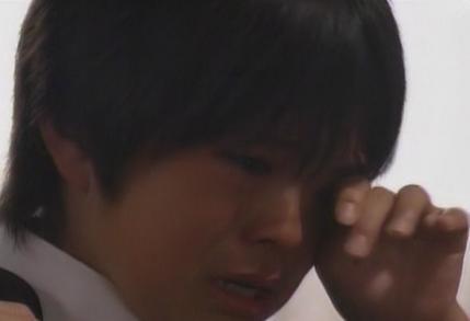 ハガネの女 第6話 今井悠貴06
