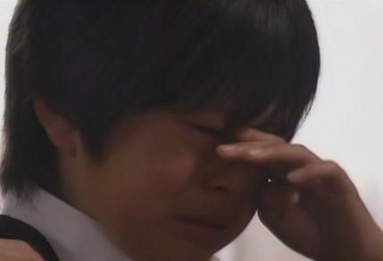 ハガネの女 第6話 今井悠貴05