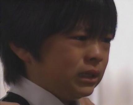ハガネの女 第6話 今井悠貴04