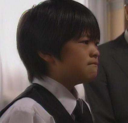 ハガネの女 第6話 今井悠貴01