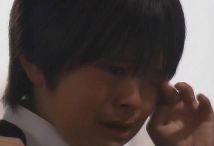 ハガネの女 第6話 今井悠貴08