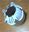 KC4A13000001.jpg