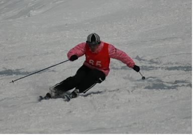 ski-baka