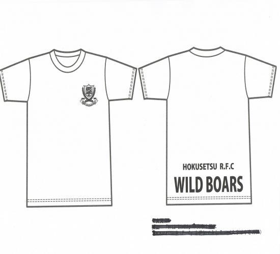 Tシャツイメージ(HP用)