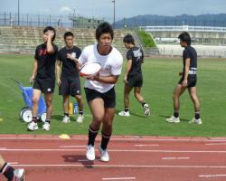 20110925近畿リーグ⑤