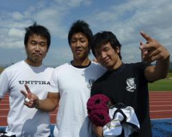 20110925近畿リーグ②