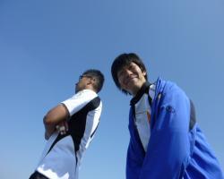 20111016写真12