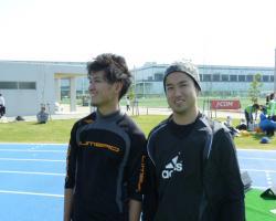 20111016写真11