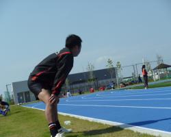 20111016写真9