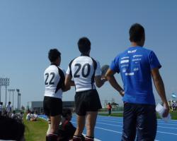 20111016写真10