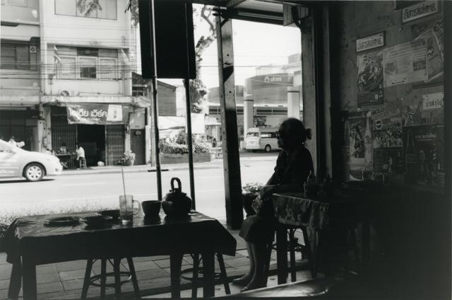 bangkok restaurant2
