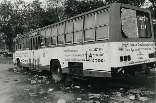 broken bus1