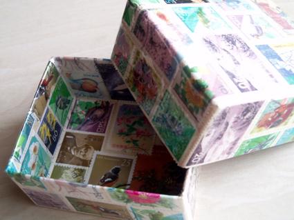 切手箱01