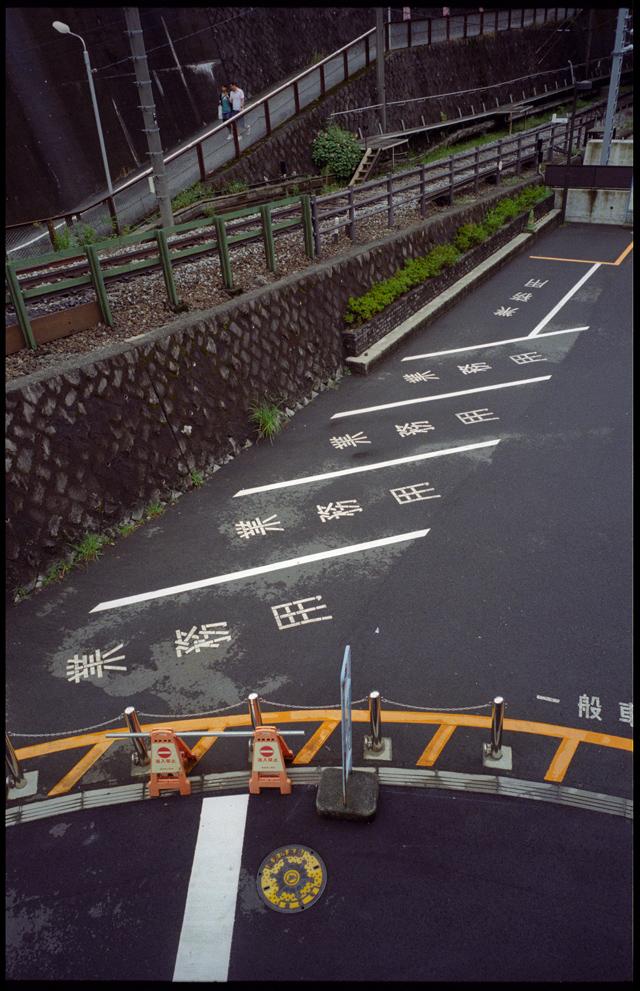 mmgDCent200_20121106_8_07.jpg