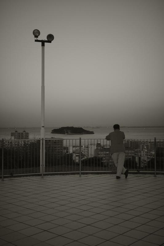 mmgDSC09074.jpg
