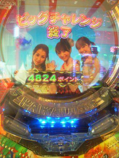 4824_convert_20101127224045.jpg