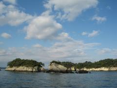 matsushima3