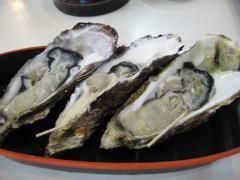 matsushima5