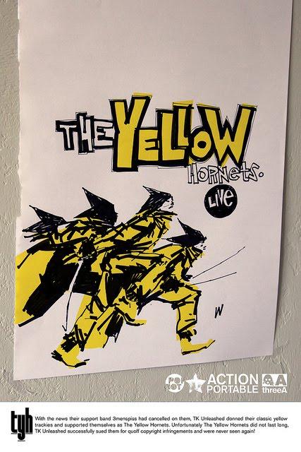 3a_the_yellow_hornets.jpg