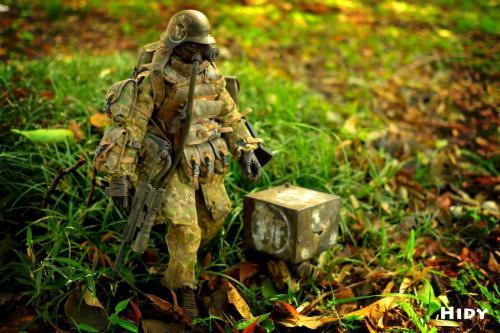 HidyDressing-grunt-jungle-ranger-1_1024_convert_20120226033742.jpg