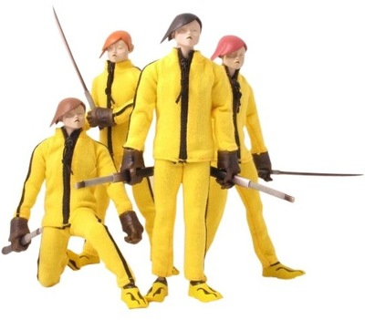 The_Yellow_Hornet-Ashley_Wood-Tomorrow_King-threeA_3A-trampt-25573m.jpg