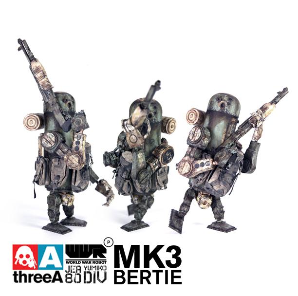 WWRp+MK3+Bertie+JEA.jpg