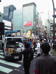 20110611osaka