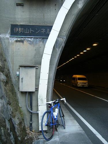 茅ヶ崎19.