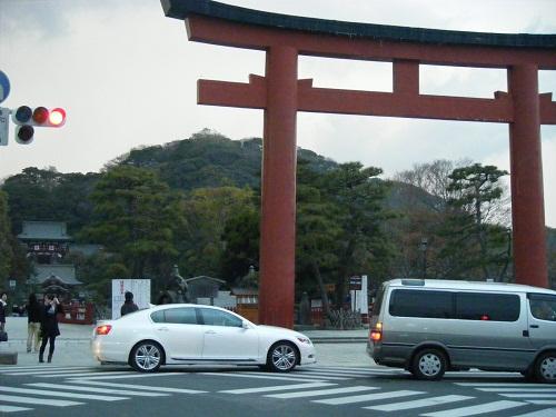 茅ヶ崎へ2