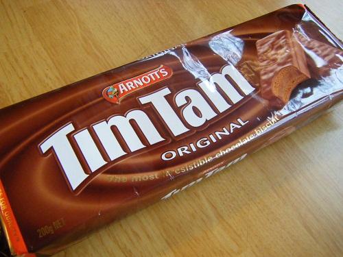 ティムタム1