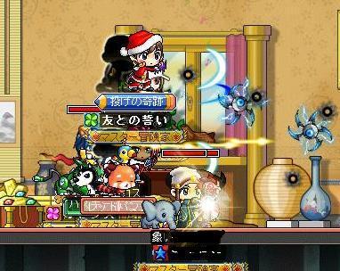 Maple100203_201128.jpg