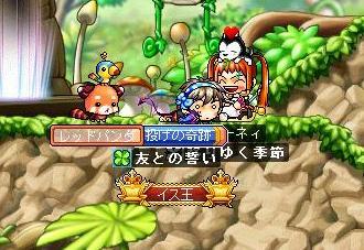 Maple100305_222217.jpg