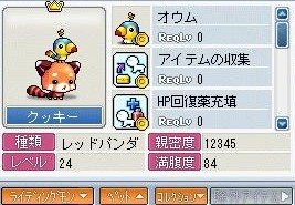Maple100522_205617.jpg