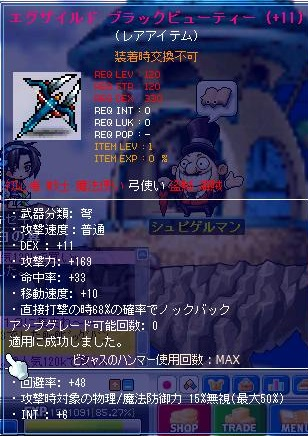 Maple101028_212807.jpg