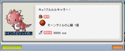 Maple_100316_225606たまご6