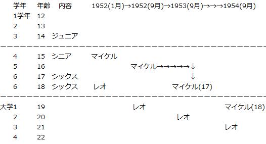 2011-09-07 15 20 56