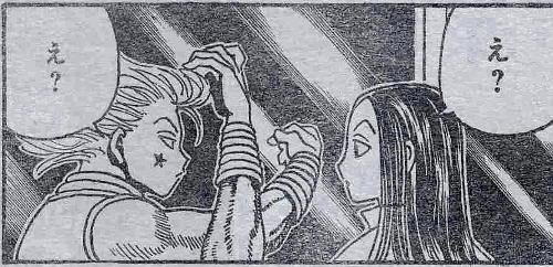 38511111.jpg