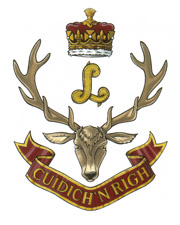 Seaforth_Heraldry.jpg