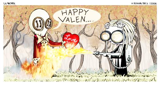 Valentines_lowrez9.jpg