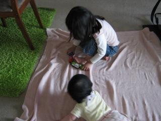 20101015_shitei.jpg