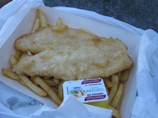 20101017_fishandchips.jpg