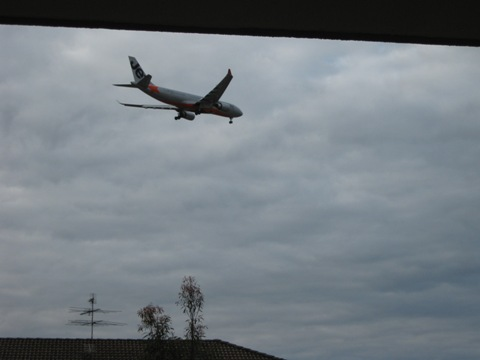 aeroplain_1.jpg