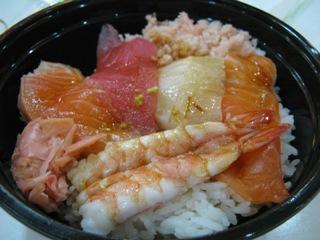 sushi5p.jpg